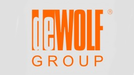 de Wolf GROUP - facility servis